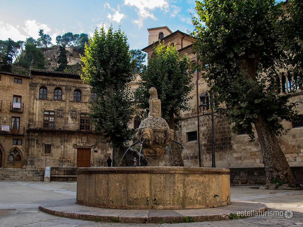 antiguo_palacio_de_justicia-de-estella-lizarra