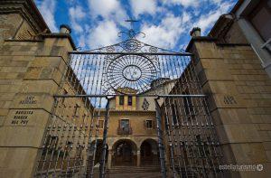 Basílica del Puy