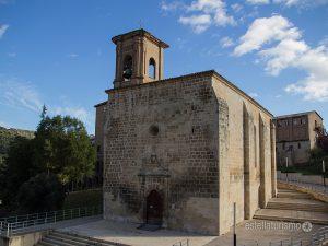 Santamaría Jus del Castillo