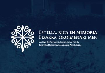 Archivo del patrimonio inmaterial