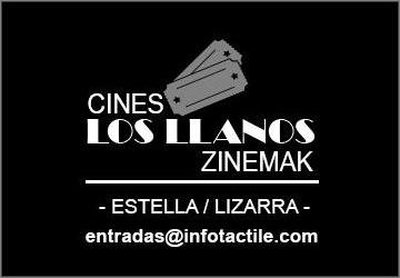 Espacio Cultural Los Llanos de Estella