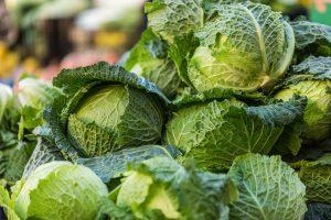 Mercado de los Jueves en Estella-Lizarra 3