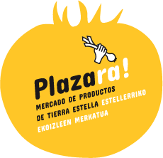 logo_plazara