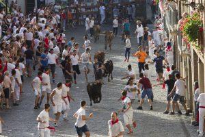 Fiestas de Estella - Lizarra 32