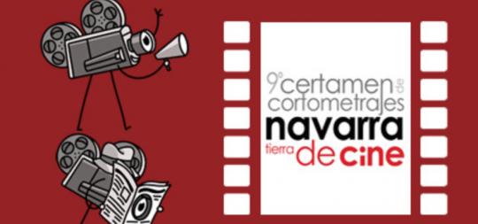 Imagen Casting el día 9 de octubre para el rodaje en Estella-Lizarra del cortometraje 'Rhea'