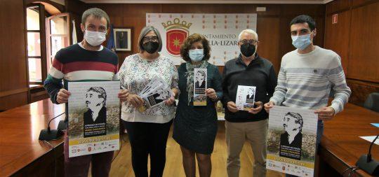 Imagen Convocado el II Premio de Poesía para niños, niñas y jóvenes de Navarra Mario Zunzarren